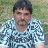 Flámis Tibor