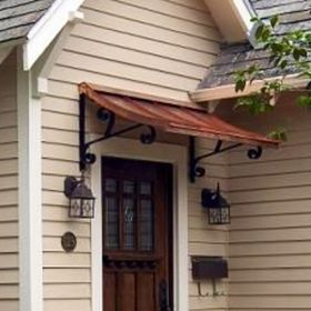 choice in come style why window news any the design awning your best treatments is