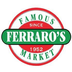 Ferraro's Market