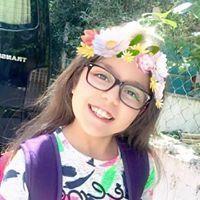 Aleyna Kalay