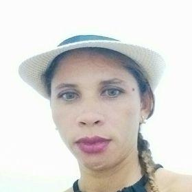 Rita Araujo Souto