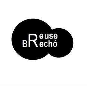 REUSE Brechó (reusebrecho) no Pinterest c2b83a5c1c