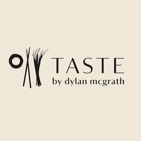 Taste at Rustic Restaurant
