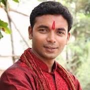 Madhukar Bhilare