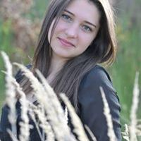Aurora Taloș