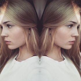 Denisa Marková