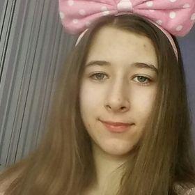 Druţă Alexandra