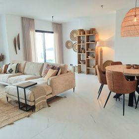 De Houten Kruik  ||  Interieur & Decoratie