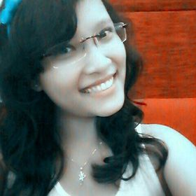 Christina Putri Hutaminingrum