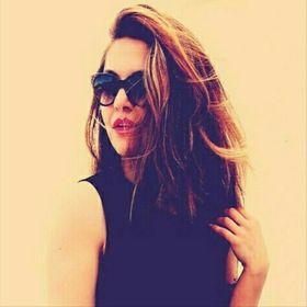 Lili Style
