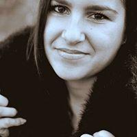 Katarzyna Góralczyk