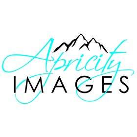 Apricity Images