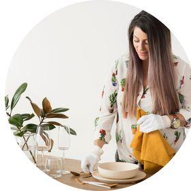 Side Serve - Tableware Inspo & Hire