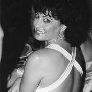 Sofia Pouli