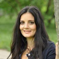 Adrienn Bisztrán