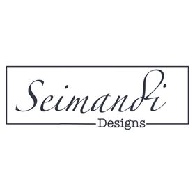 Seimandi Designs