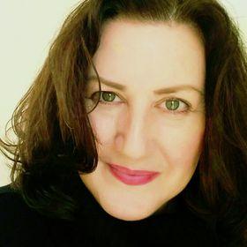 Suzanne Clark Allison