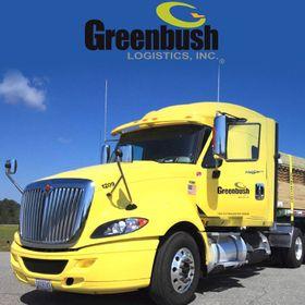 Greenbush Logistics, Inc.