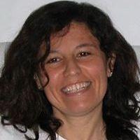María Del Carmen Erdozain