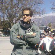 Orhan Arsel
