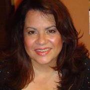 Lissette Ruiz