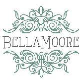 BellaMoore
