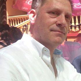 Javier Cuéllar