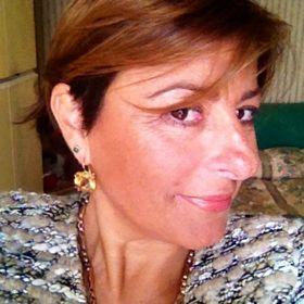 Caterina Castiglione