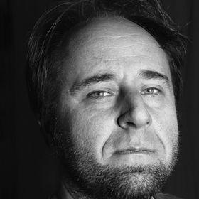 Alain Mauricet