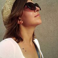 Sanja Bucko