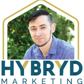 HYBRYD Marketing