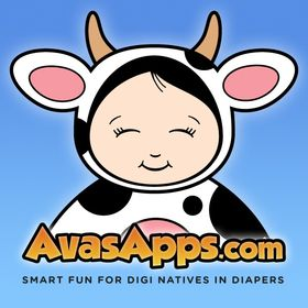 www.avasapps.com
