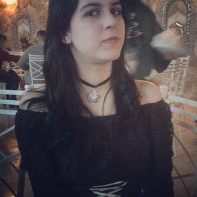 Lika Terssetti