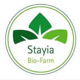Stayia Farm