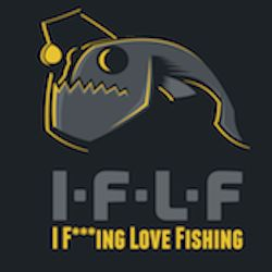 a9c4022d7d4a2 IFL Fishing (IFLFishing) on Pinterest