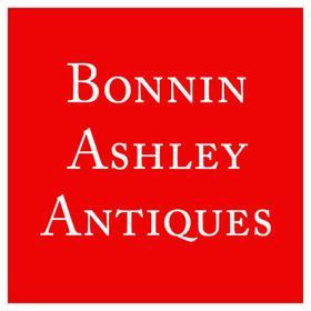 Bonnin Ashley Antiques