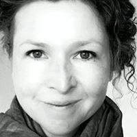 Rosa Middelboe