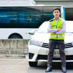 C-Thong Narong