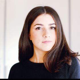 Luisa Covini