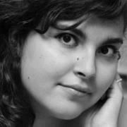 Monica Mosca