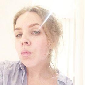Astrid Söderberg