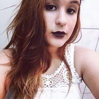 Larissa Fileto
