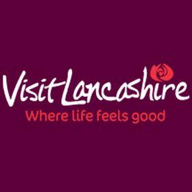 visitLancashire.com