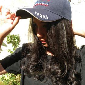 Athaya Ismail