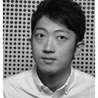 Umezawa Yoshiaki