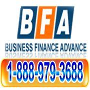 Wells fargo cash advance apr picture 8