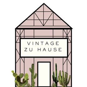 Vintage Zu Hause