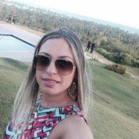 Karina K. Chehab
