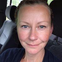 Leena Ryynänen