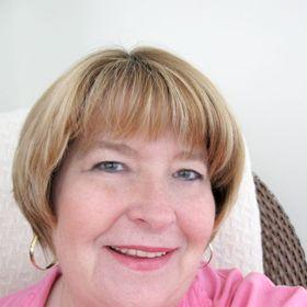 Marsha Fagerstrom